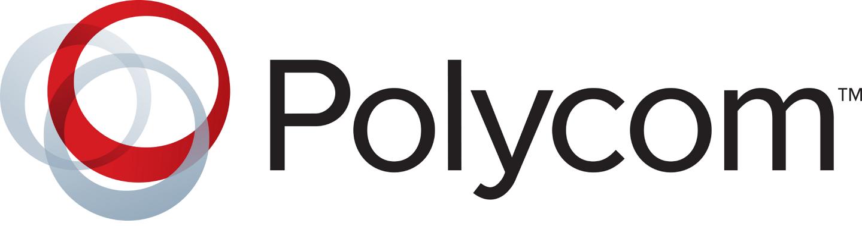 Polycom Logo_Sept2013.png