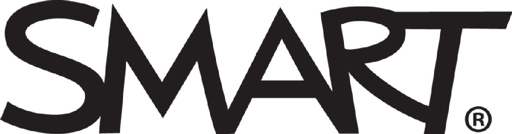 SMART-technologies-logo.jpg