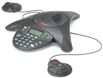 polycom-PhoneConf.jpg