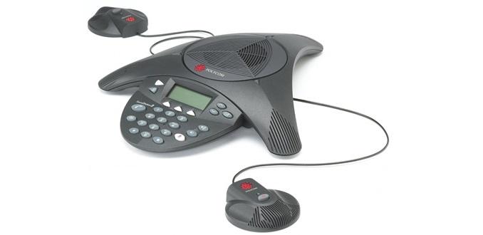 polycom3-PhoneConf.jpg