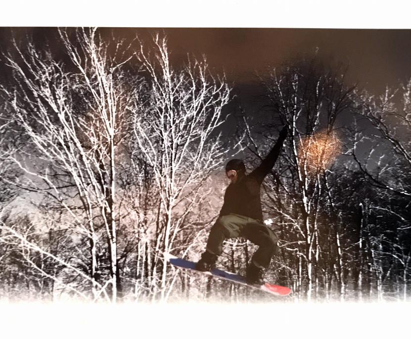 Screen Shot 2018-03-21 at 22.21.06.png