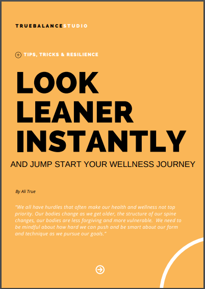 Look-Leaner-Instantly-Book-Cover.png