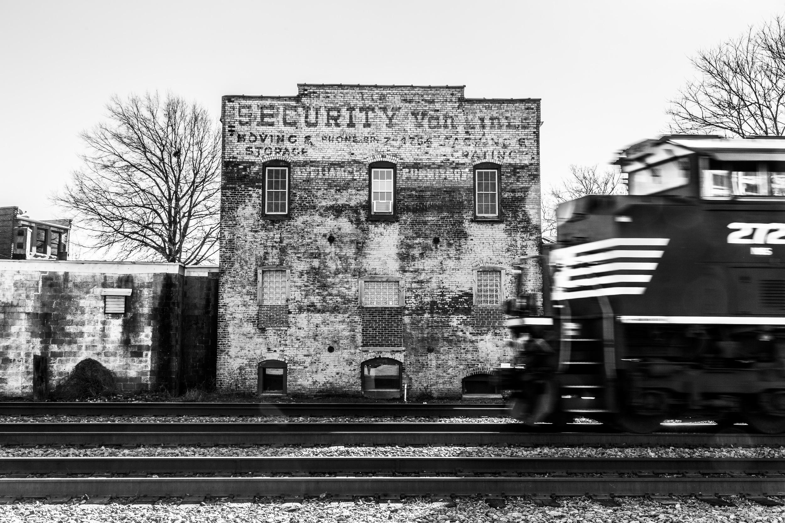 Greensboro-NC_Photography-5.jpg