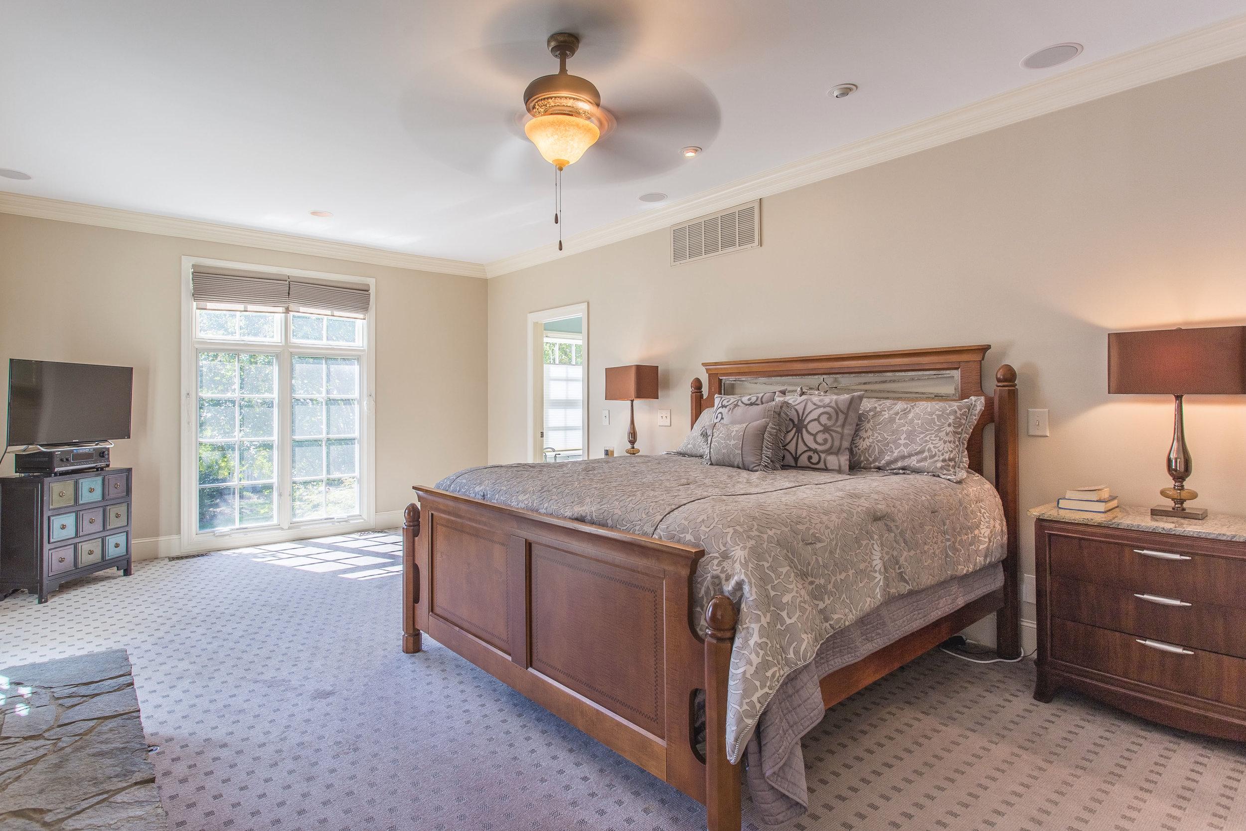 greensboro-real-estate-photography-high-point-kernersville-north-carolina-photographer-burlington-architectural.jpg