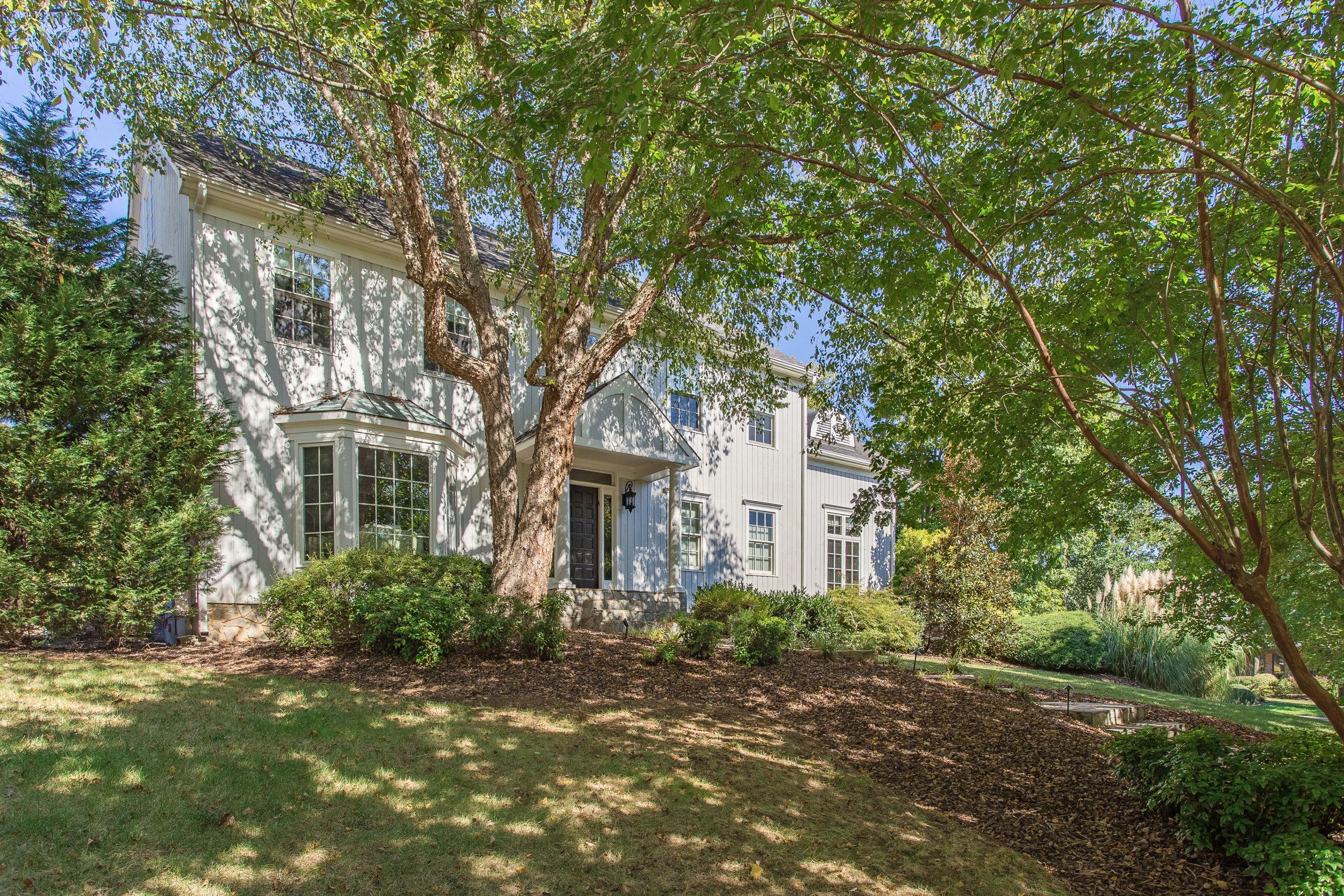 greensboro-real-estate-photography-high-point-kernersville-north-carolina-photographer-burlington.jpg