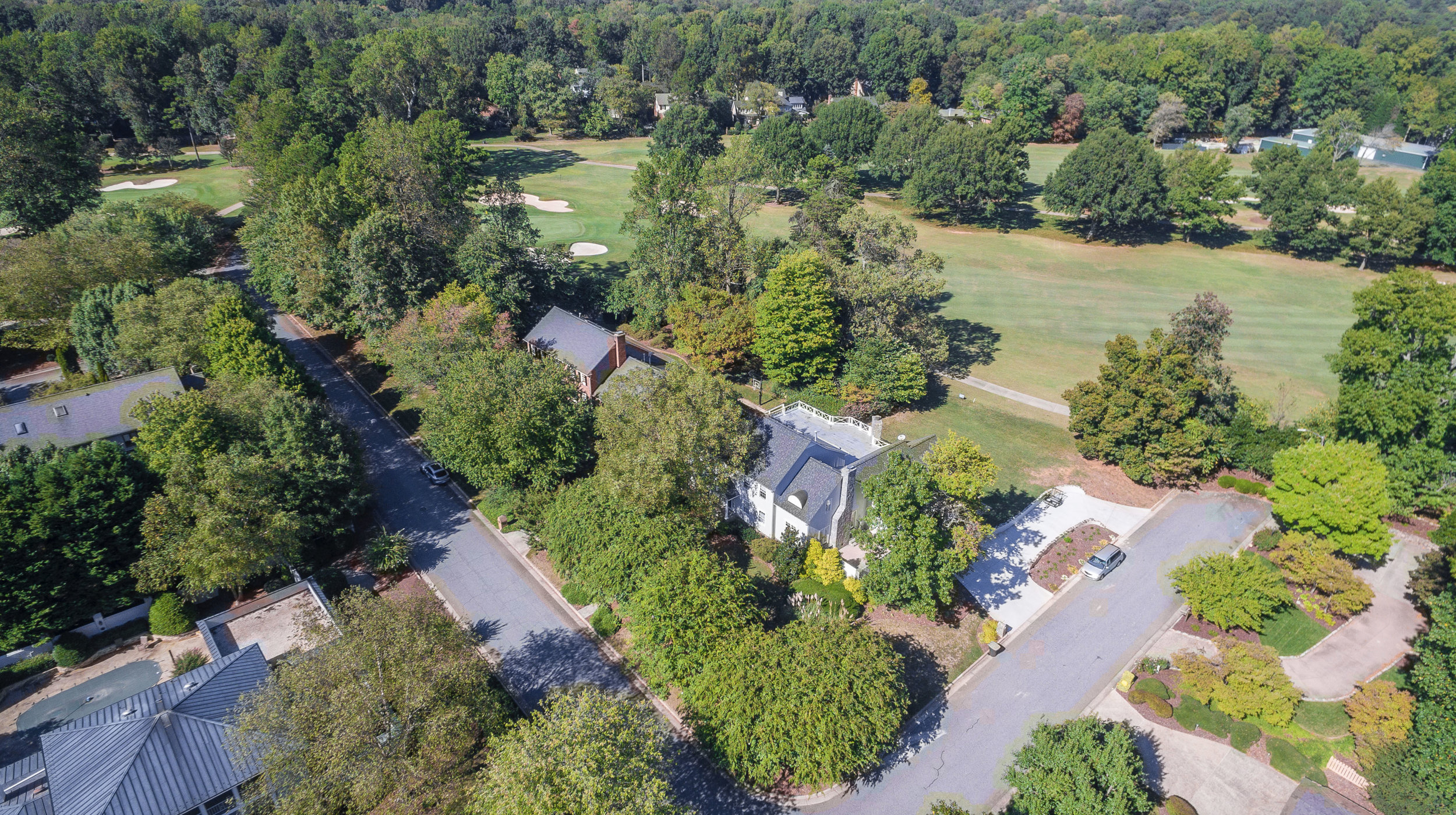 greensboro-real-estate-photography-high-point-kernersville-north-carolina-photographer-burlington-realtor.jpg