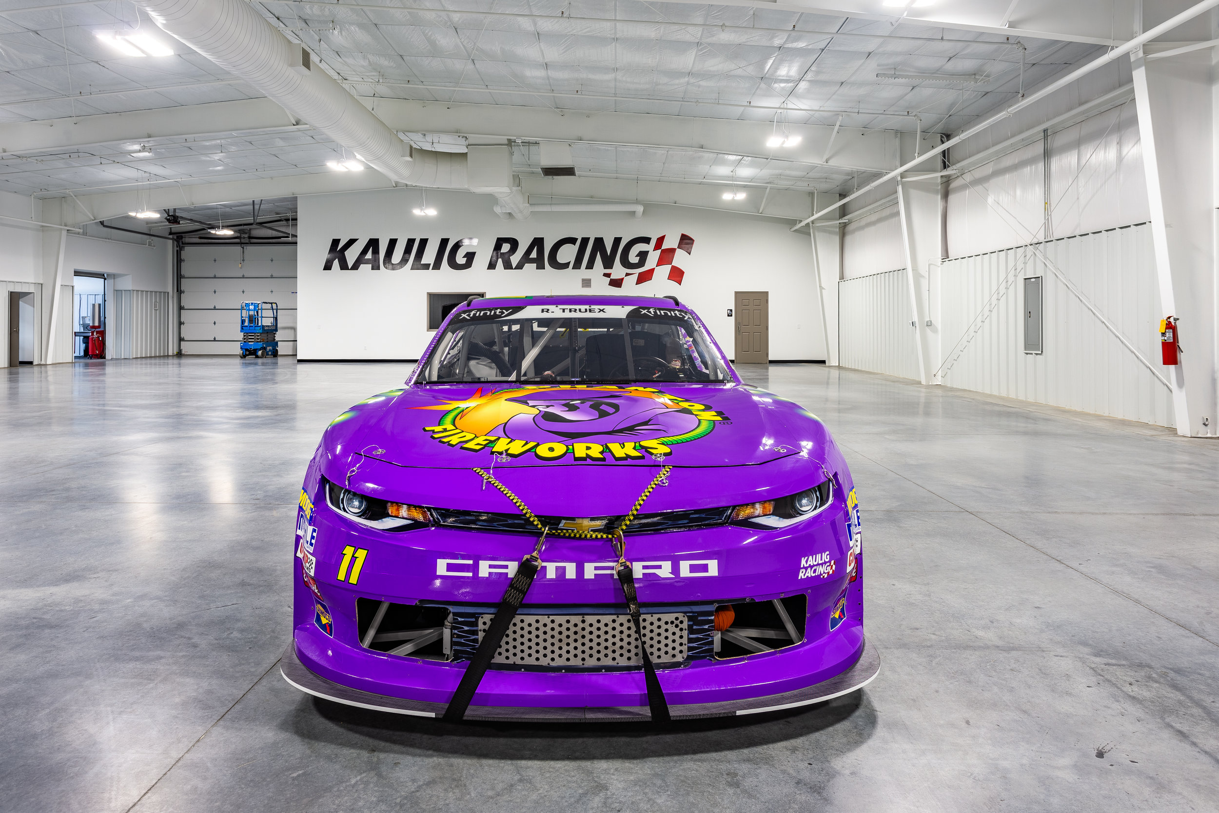 commercial-photography-real-estate-photographer-greensboro-high-point-kaulig-racing.jpg