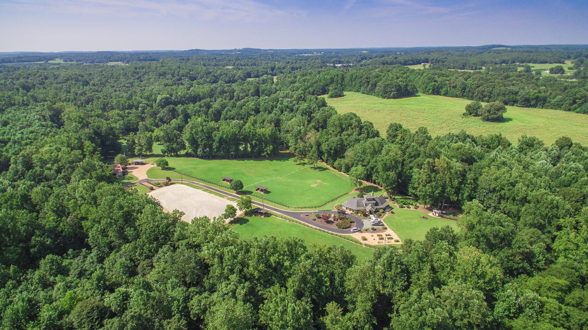 real-estate-photography-drone-photographer-drone-greensboro-nc-triad-210.jpg