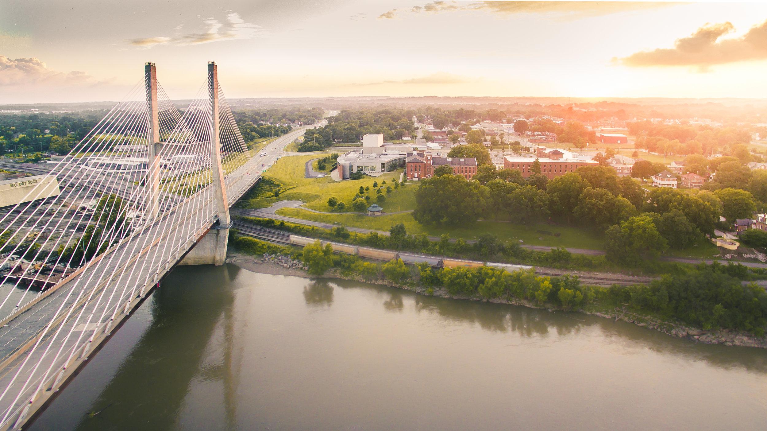 real-estate-photography-drone-photographer-drone-greensboro-nc-triad-212 (1).jpg