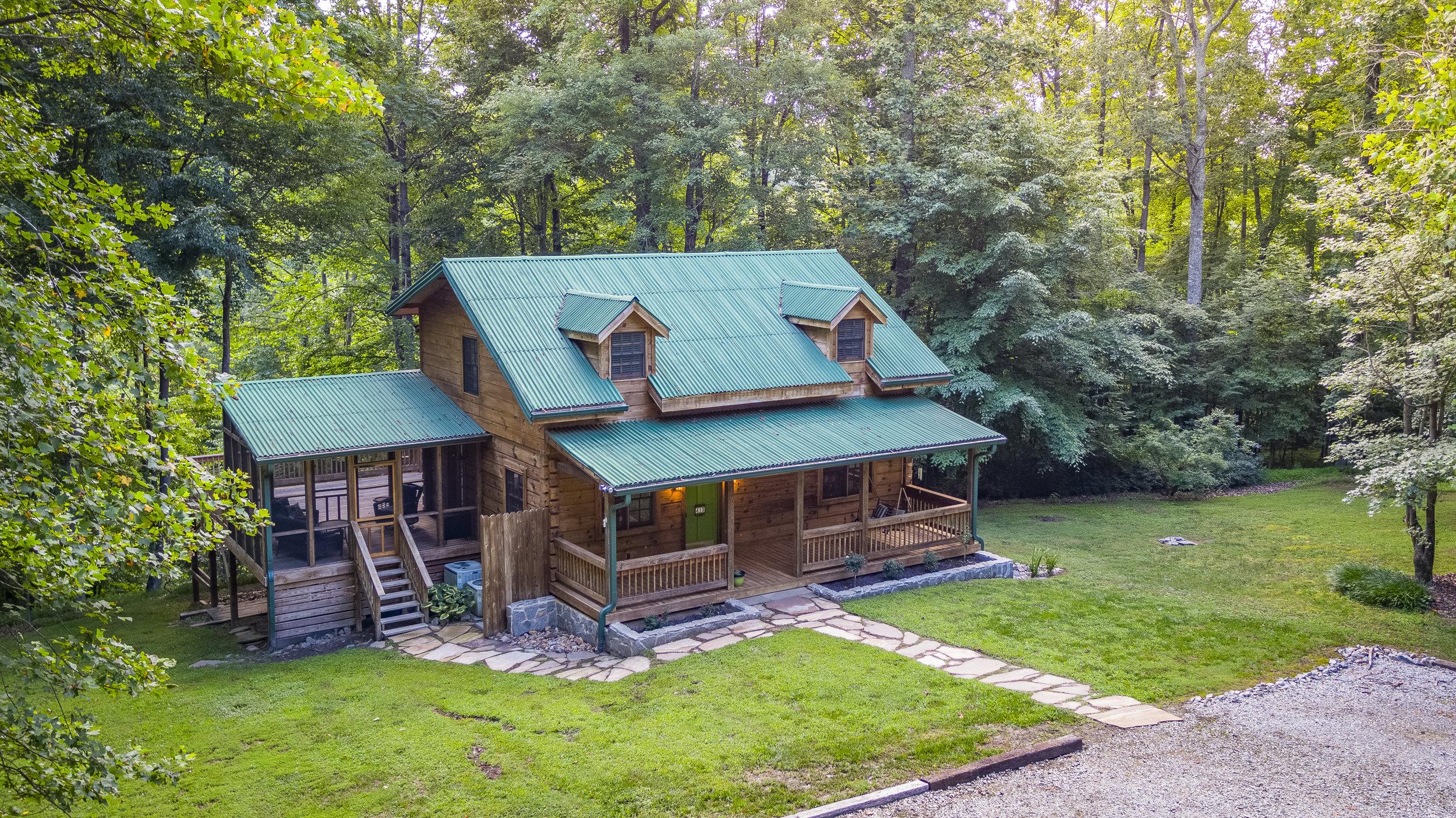real-estate-photography-drone-photographer-drone-greensboro-nc-triad-211.jpg