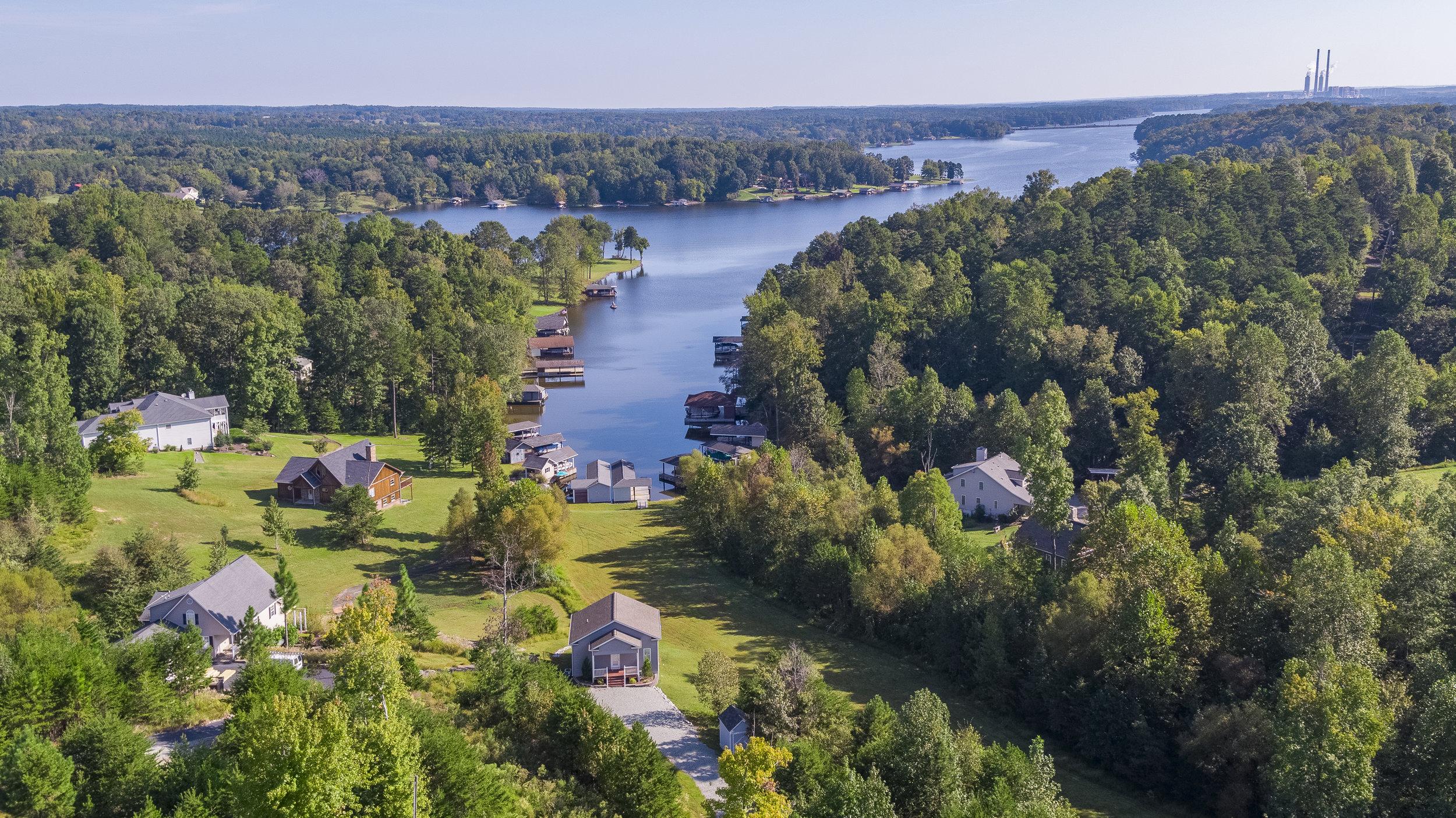 real-estate-photography-drone-photographer-drone-greensboro-nc-triad-212.jpg