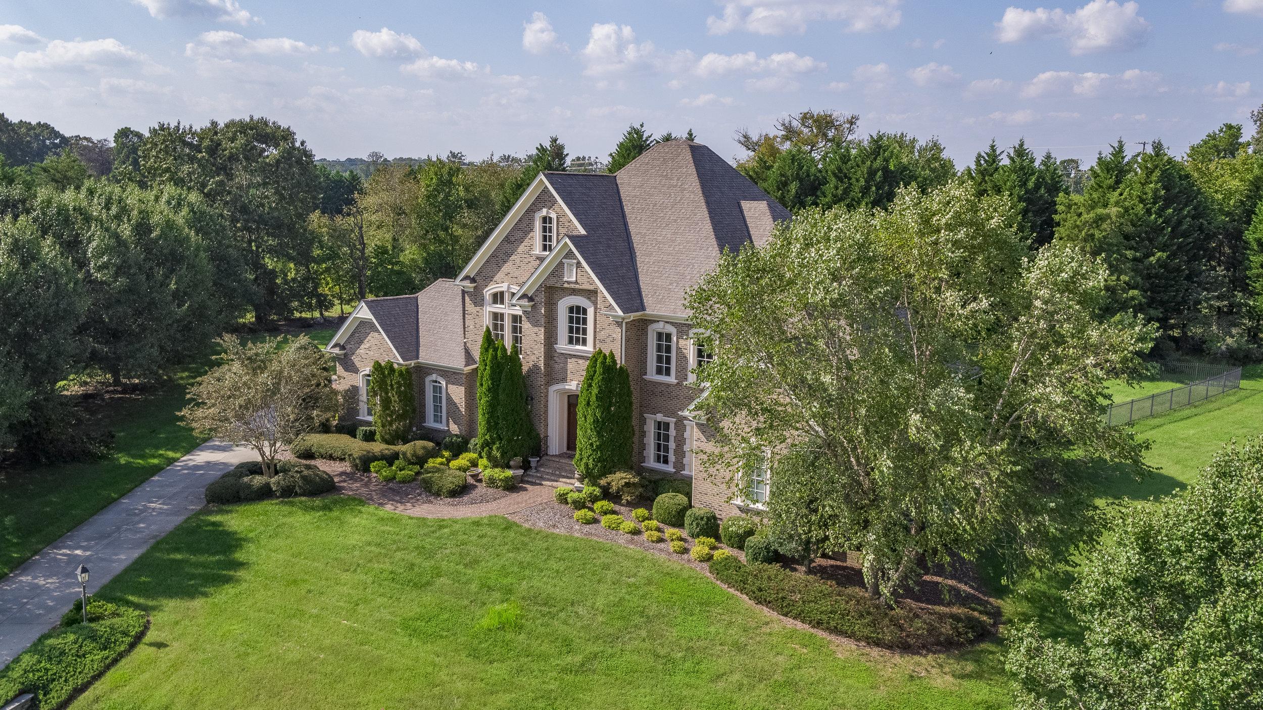 real-estate-photography-drone-photographer-drone-greensboro-nc-triad-213.jpg