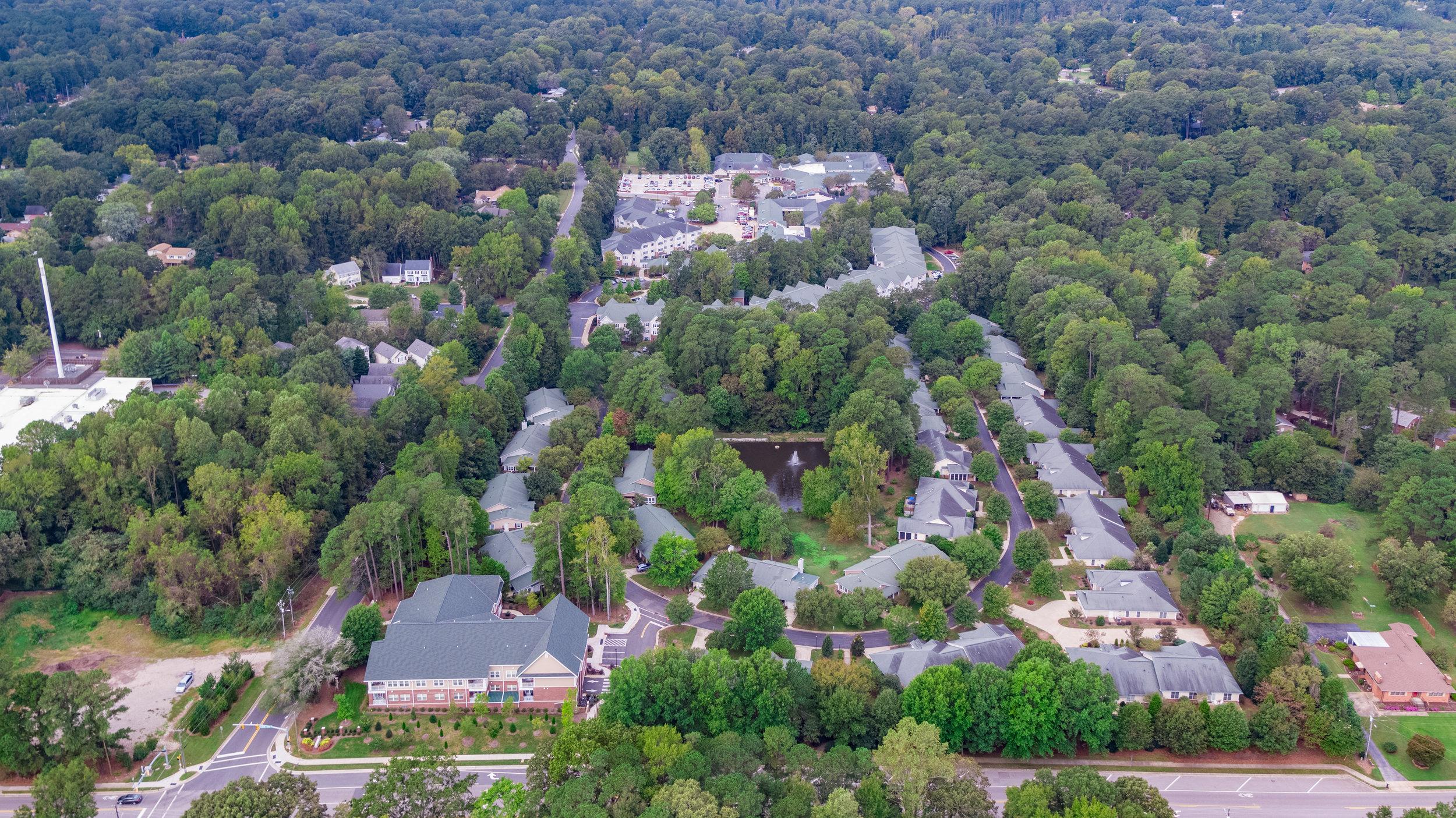 real-estate-photography-drone-photographer-drone-greensboro-nc-triad-216.jpg