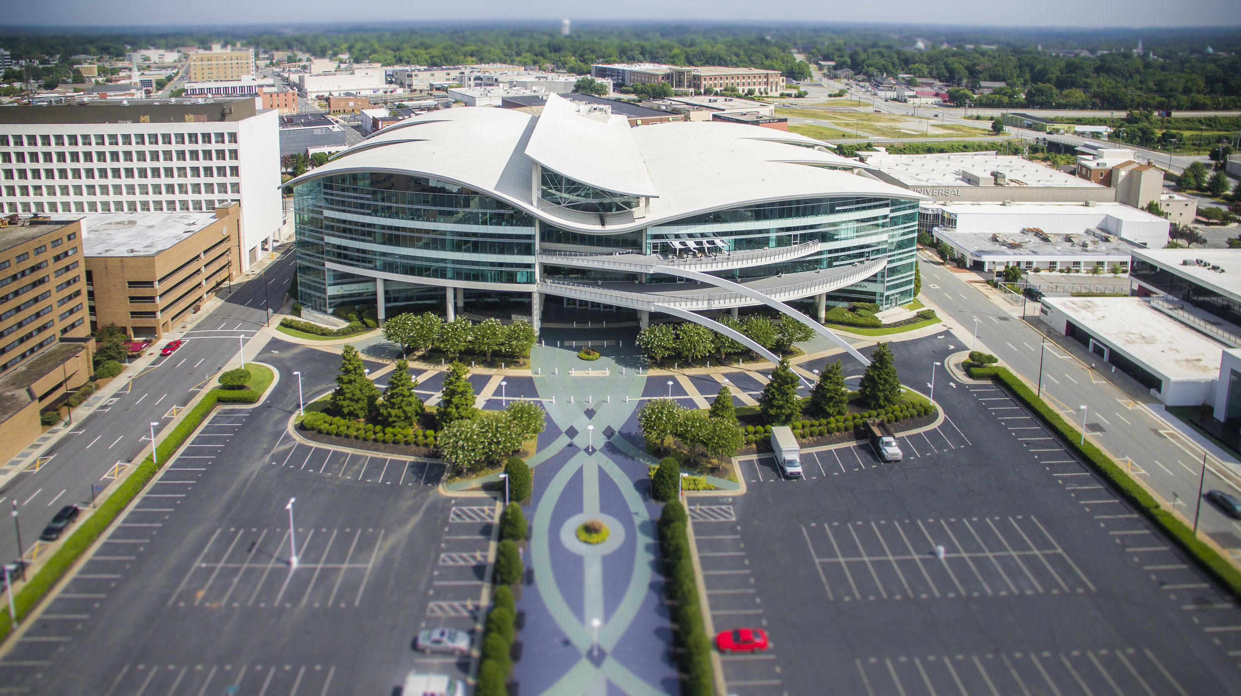 real-estate-photography-drone-photographer-drone-greensboro-nc-triad-218.jpg