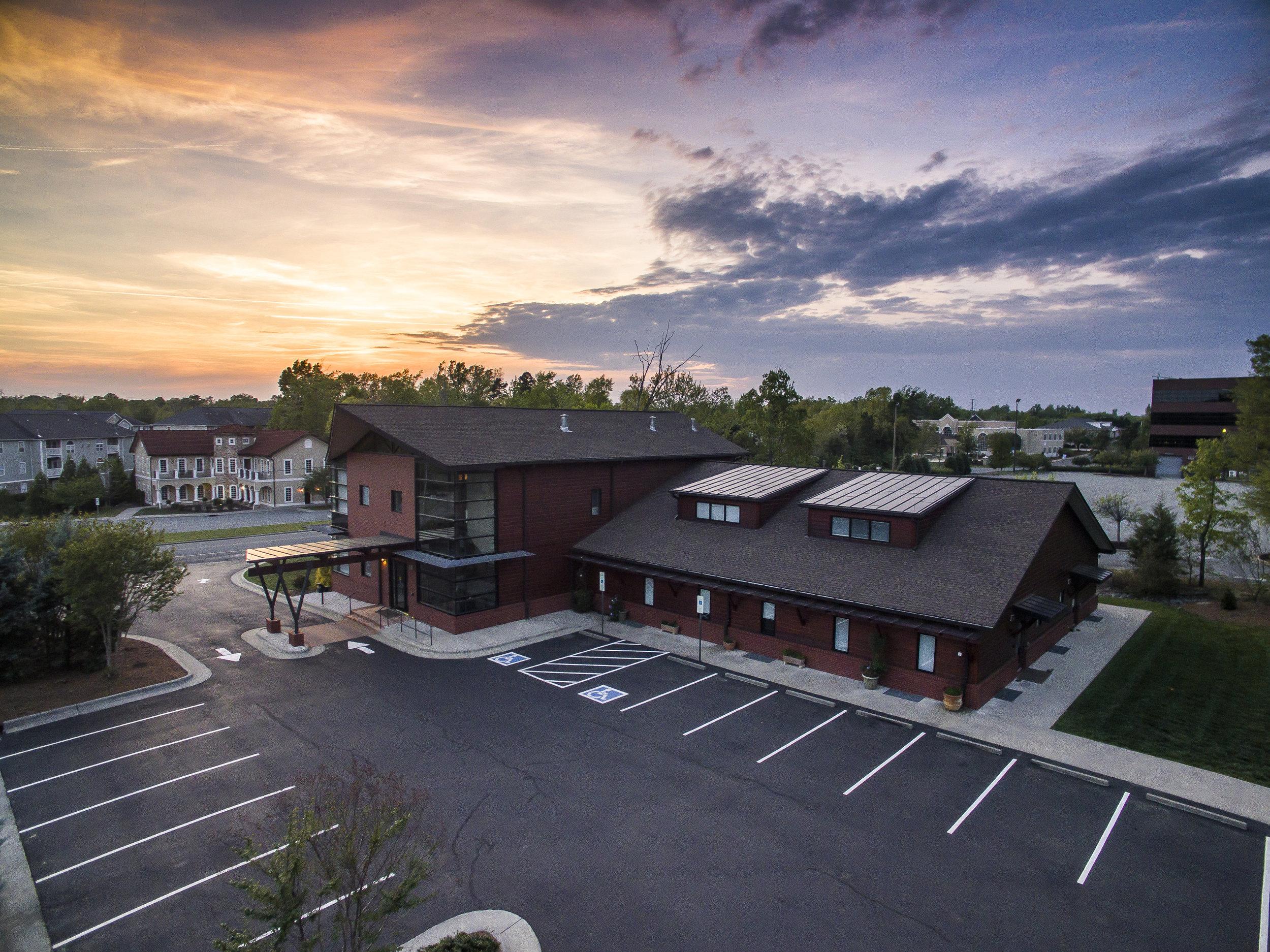 real-estate-photography-drone-photographer-drone-greensboro-nc-triad-219.jpg