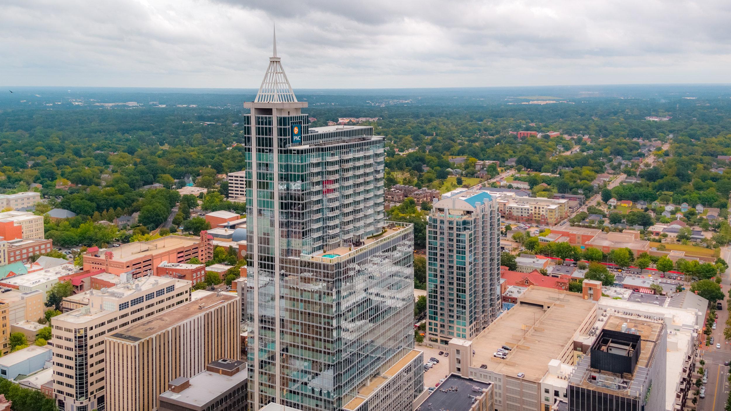 real-estate-photography-drone-photographer-drone-greensboro-nc-triad-217.jpg