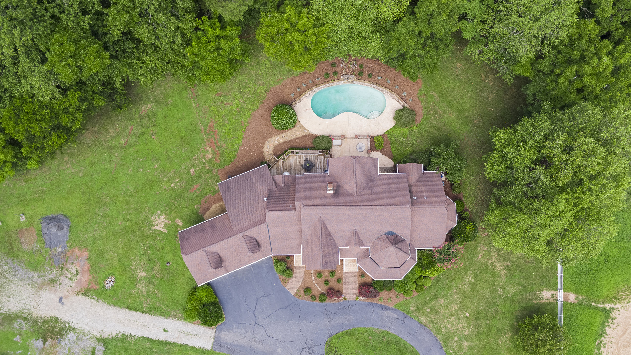 real-estate-photography-drone-photographer-drone-greensboro-nc-triad-214.jpg
