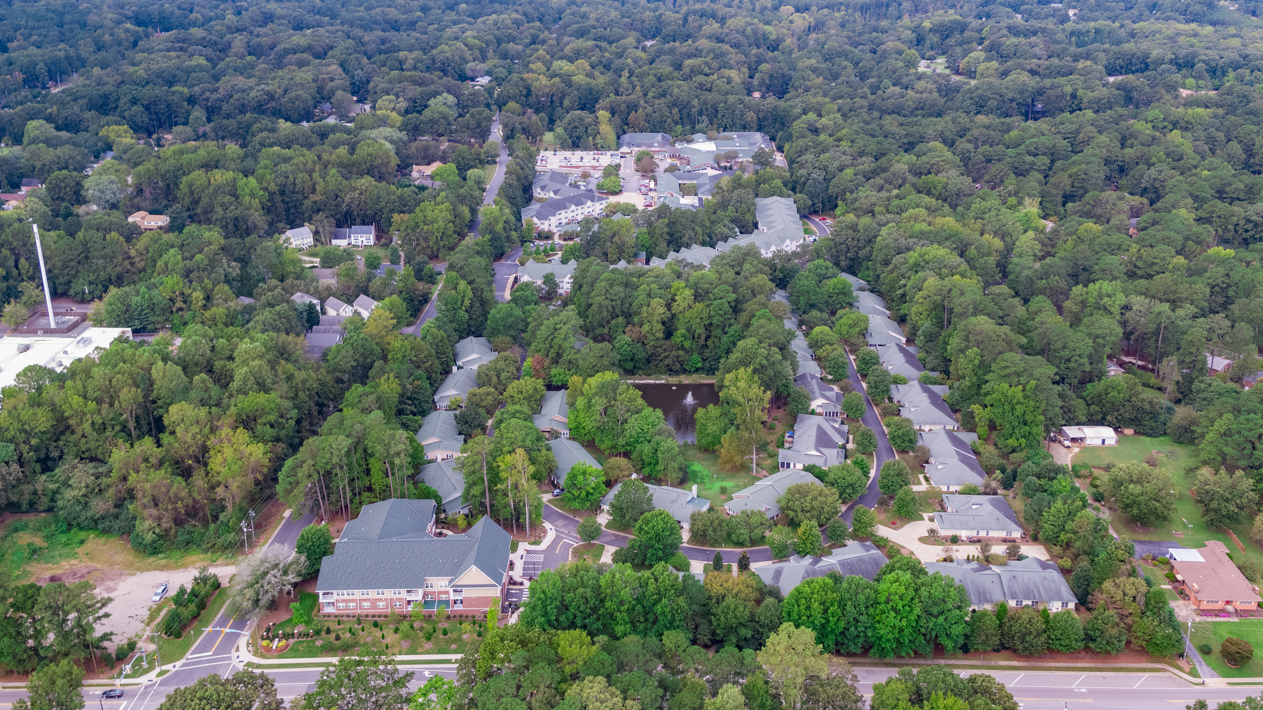 real-estate-photography-drone-photographer-drone-greensboro-nc-triad-216.jpg