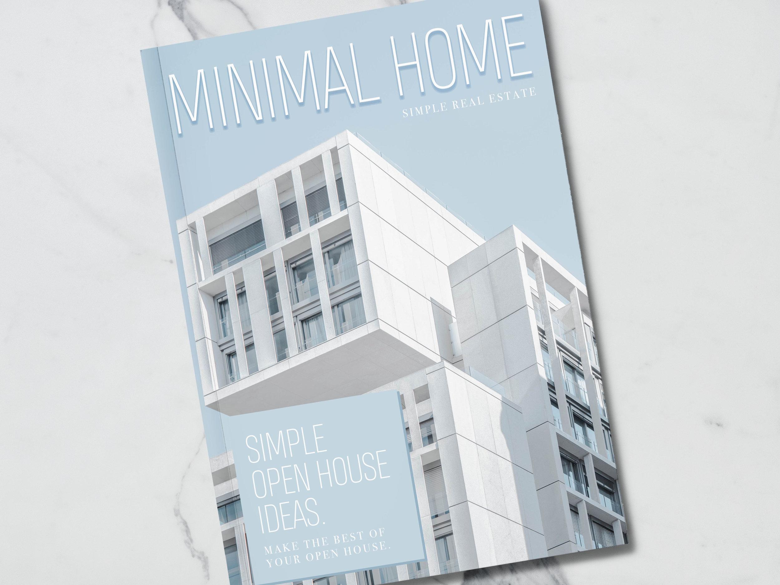 MagazineDesign.jpg