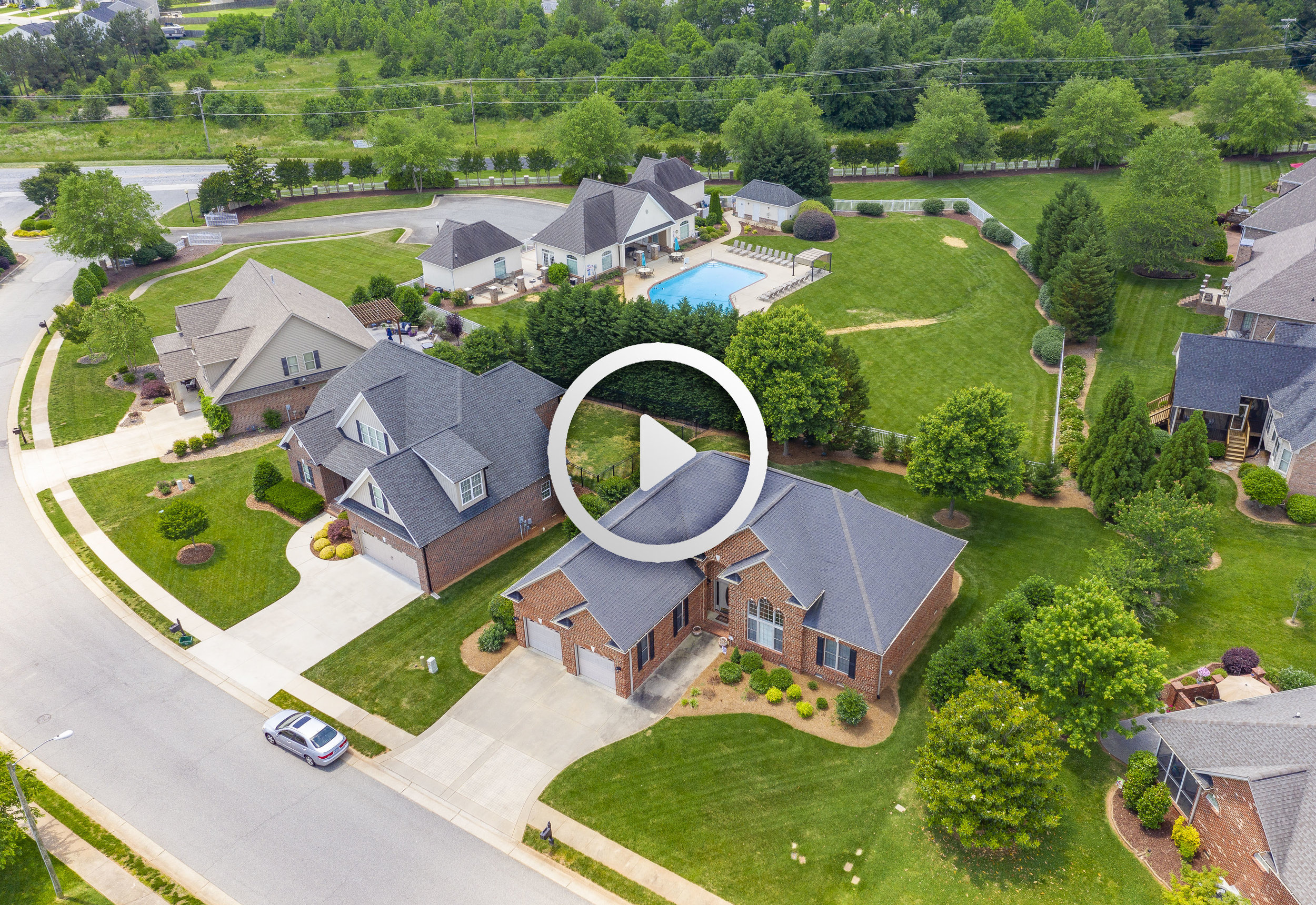 Cinematic Video Tour - A cinematic video tour is a great way to showcase a property. This video walkthrough includes professional video editing with music and will be approximately 1.5-2.5 minutes in length. Agent video tours can also be included upon request.