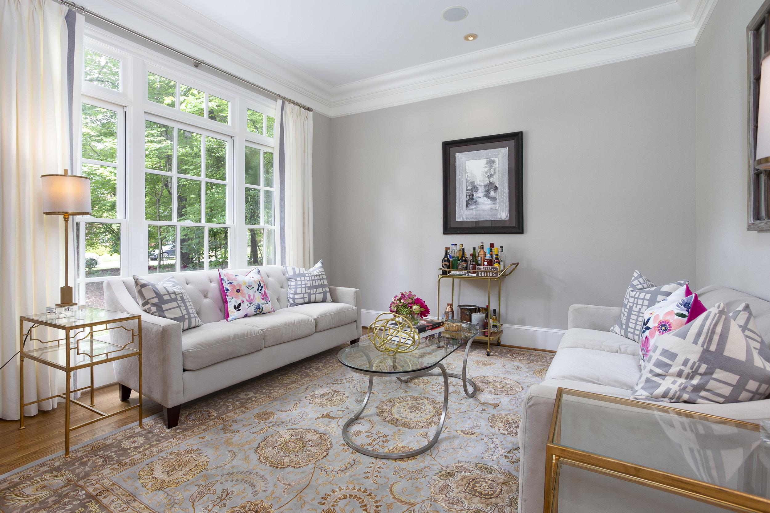 greesboro-real-estate-photographer-photography-commercial-realtor-house-high-point-kernersville-burlington100.jpg