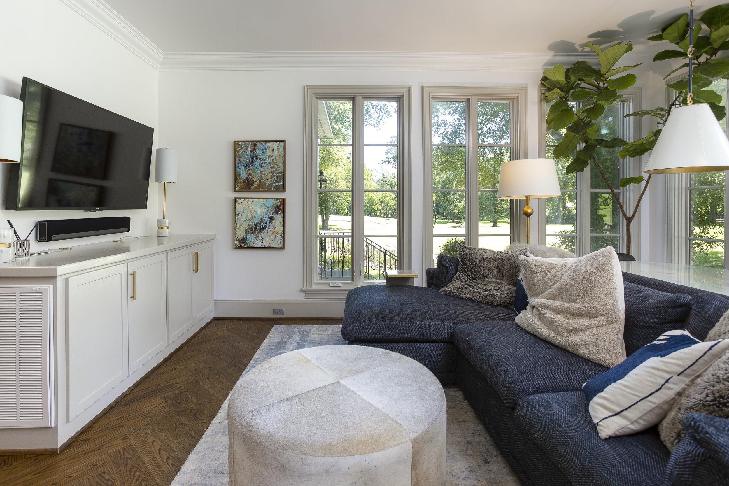 greesboro-real-estate-photographer-photography-commercial-realtor-house-high-point-kernersville-burlington115.jpg
