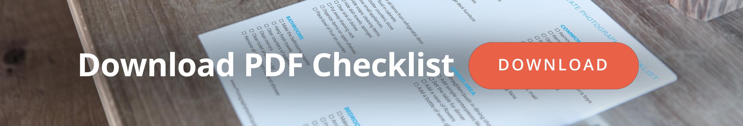 real-estate-photography-checklist.jpg
