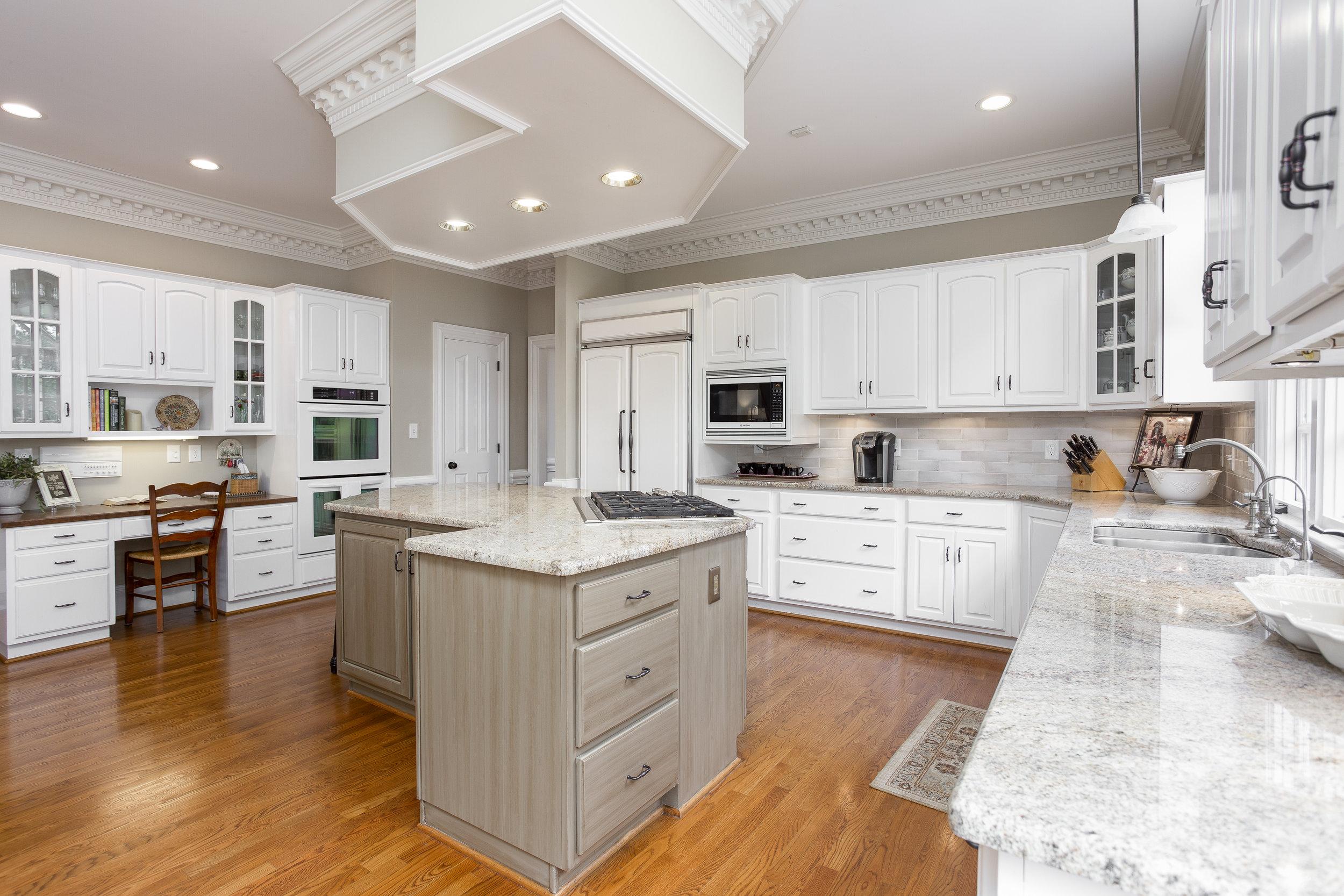 triad-real-estate-photography-drone-aerial-photographer-realtor-high-point-greensboro-kernersville-burlington07.jpg