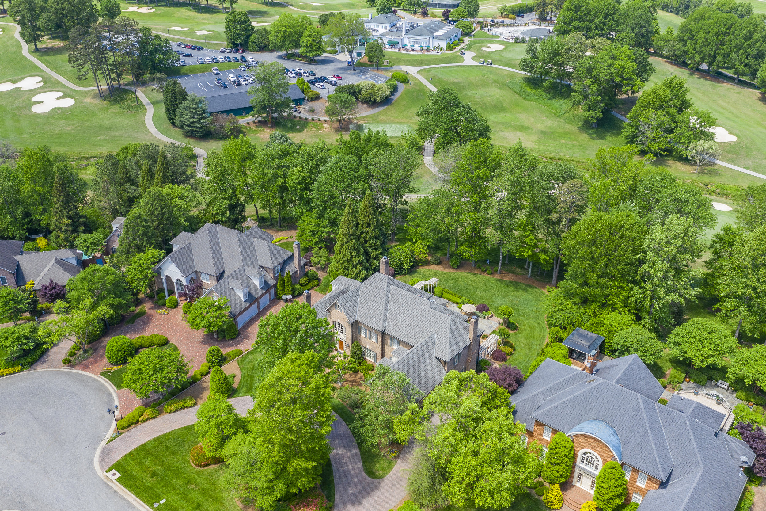 triad-real-estate-photography-drone-aerial-photographer-realtor-high-point-greensboro-kernersville-burlington10.jpg