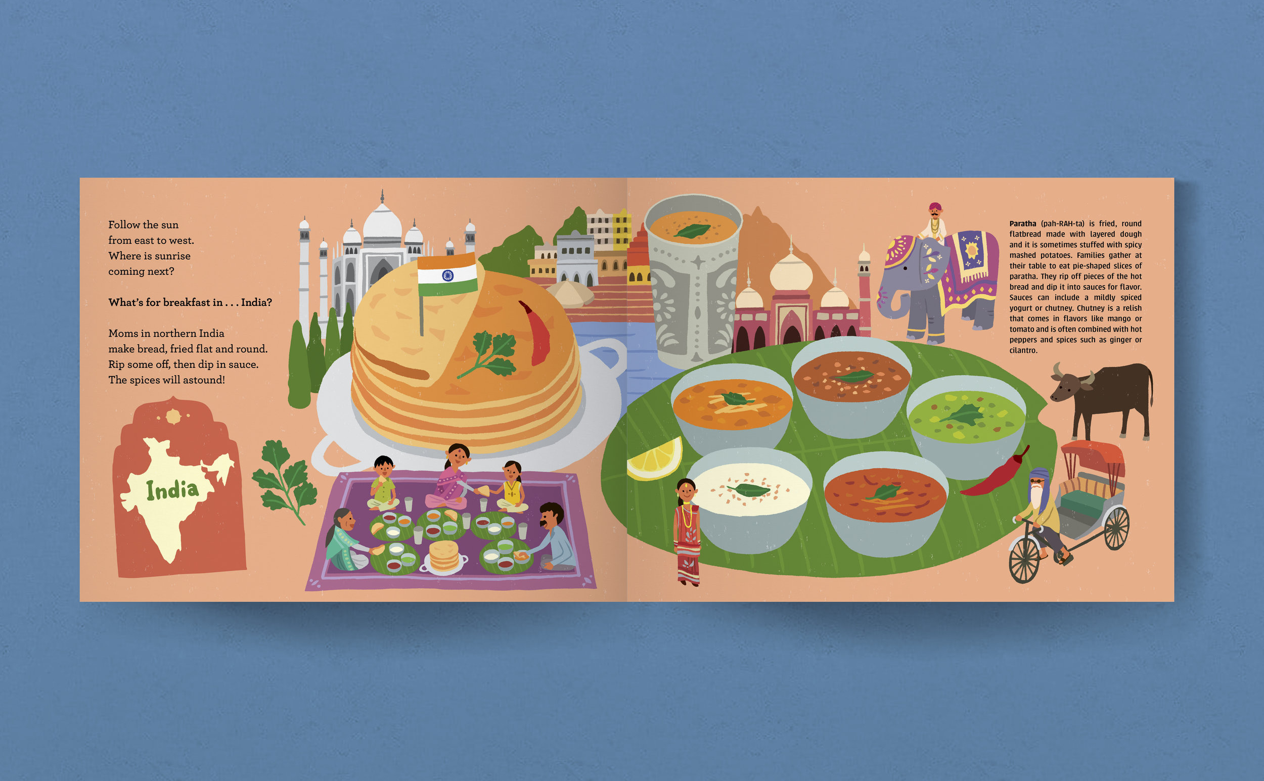 PancakesINT2.jpg