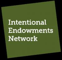 IEN-Logo-sml.png