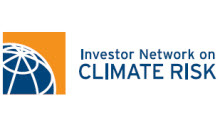 investor-network-climate-logo.jpg