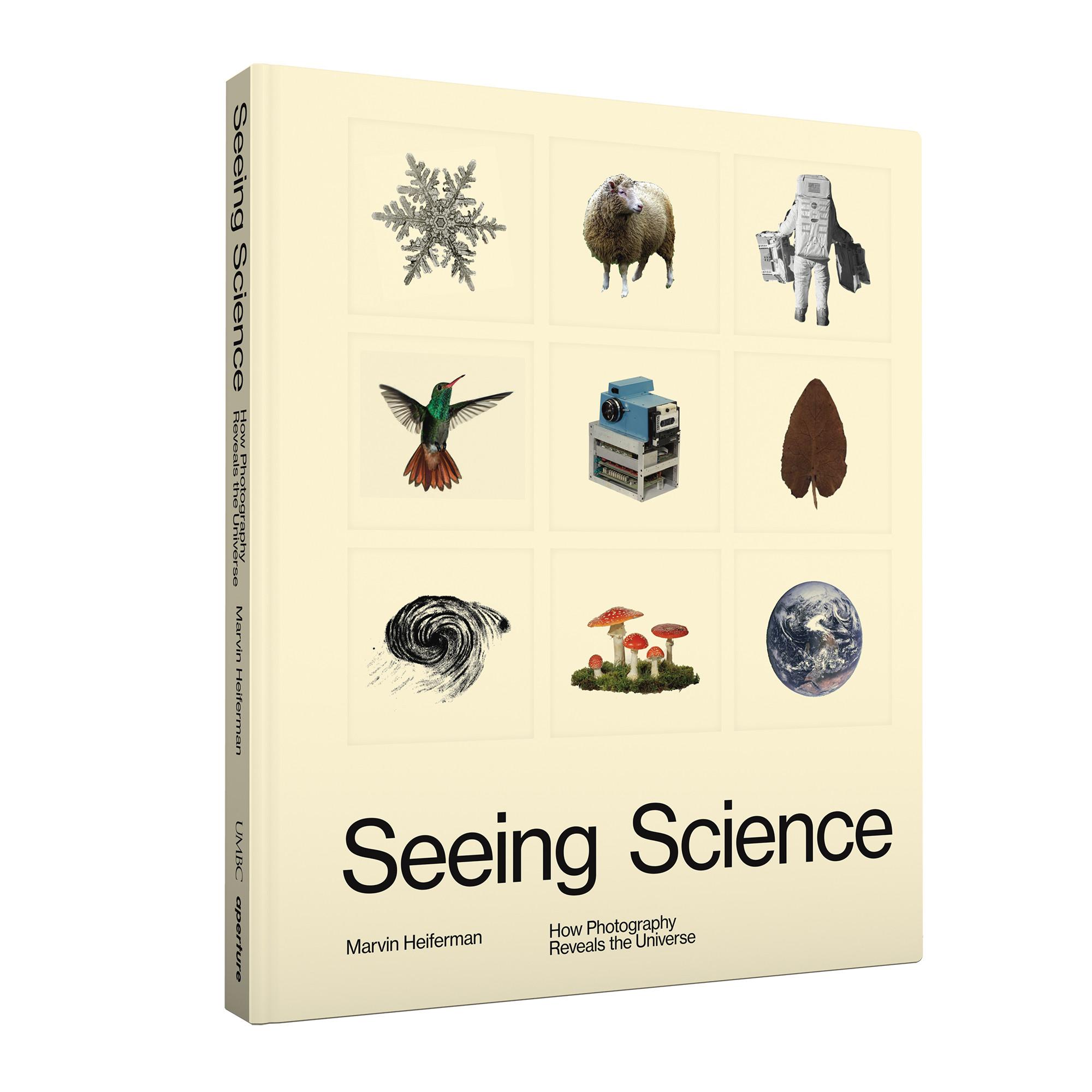 seeing_science_cover_render_111518_hi_res_web.jpg