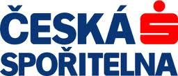 CS logo.jpg