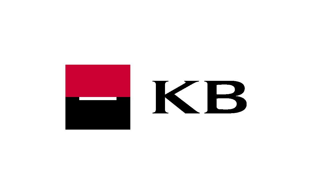 kb-logo.jpg