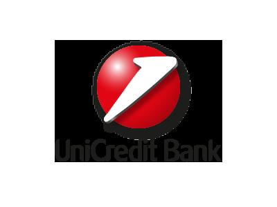 logo_unicredit@2x.png
