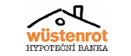 wustenrot-hypotecni-banka logo.jpg