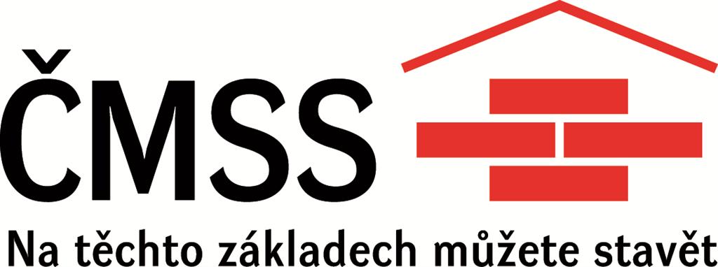 CMSS Liška.jpg