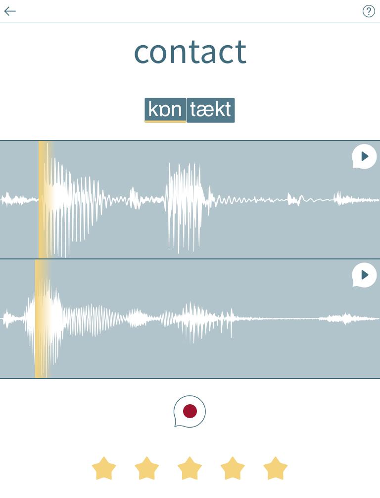 Contact-image-1.jpg