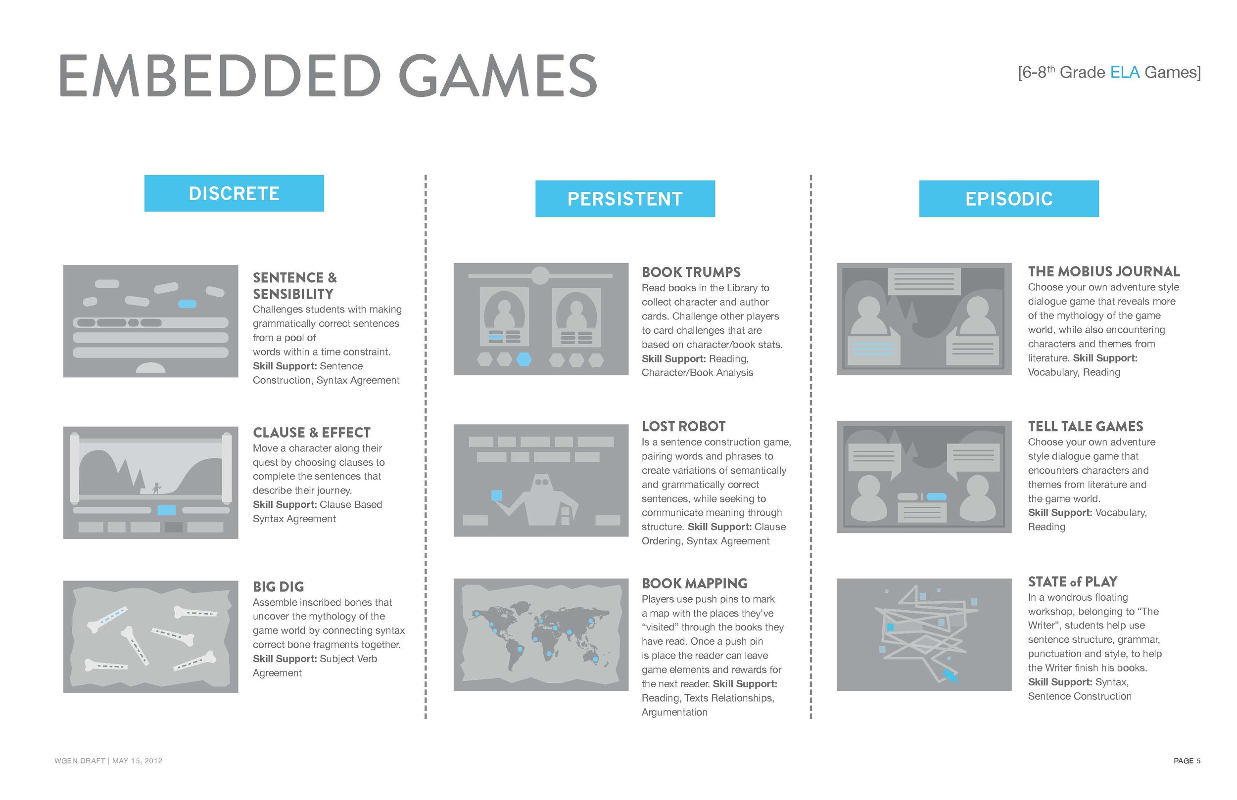 Games_Vision_Page_05.jpg