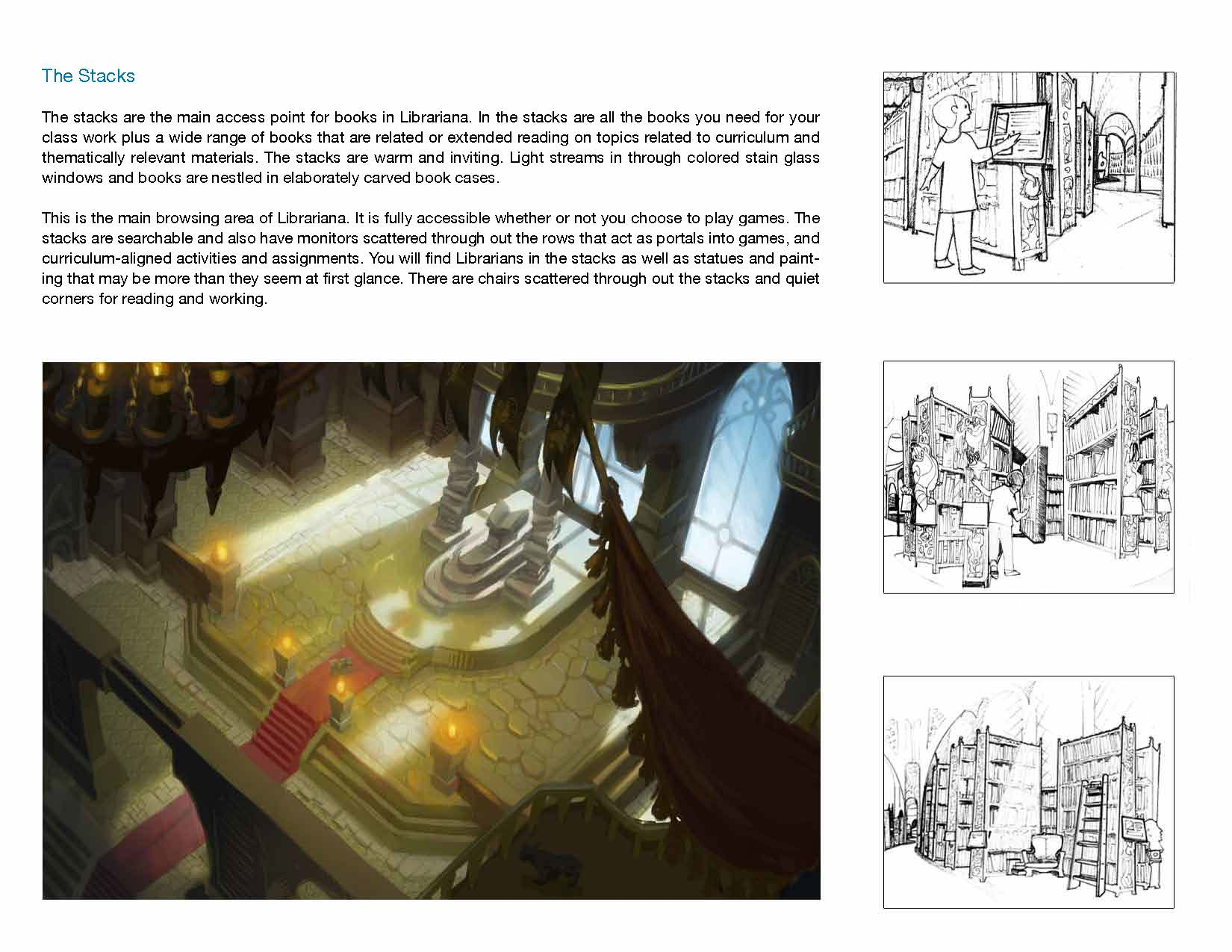 Concept_Bilbe_Page_09.jpg