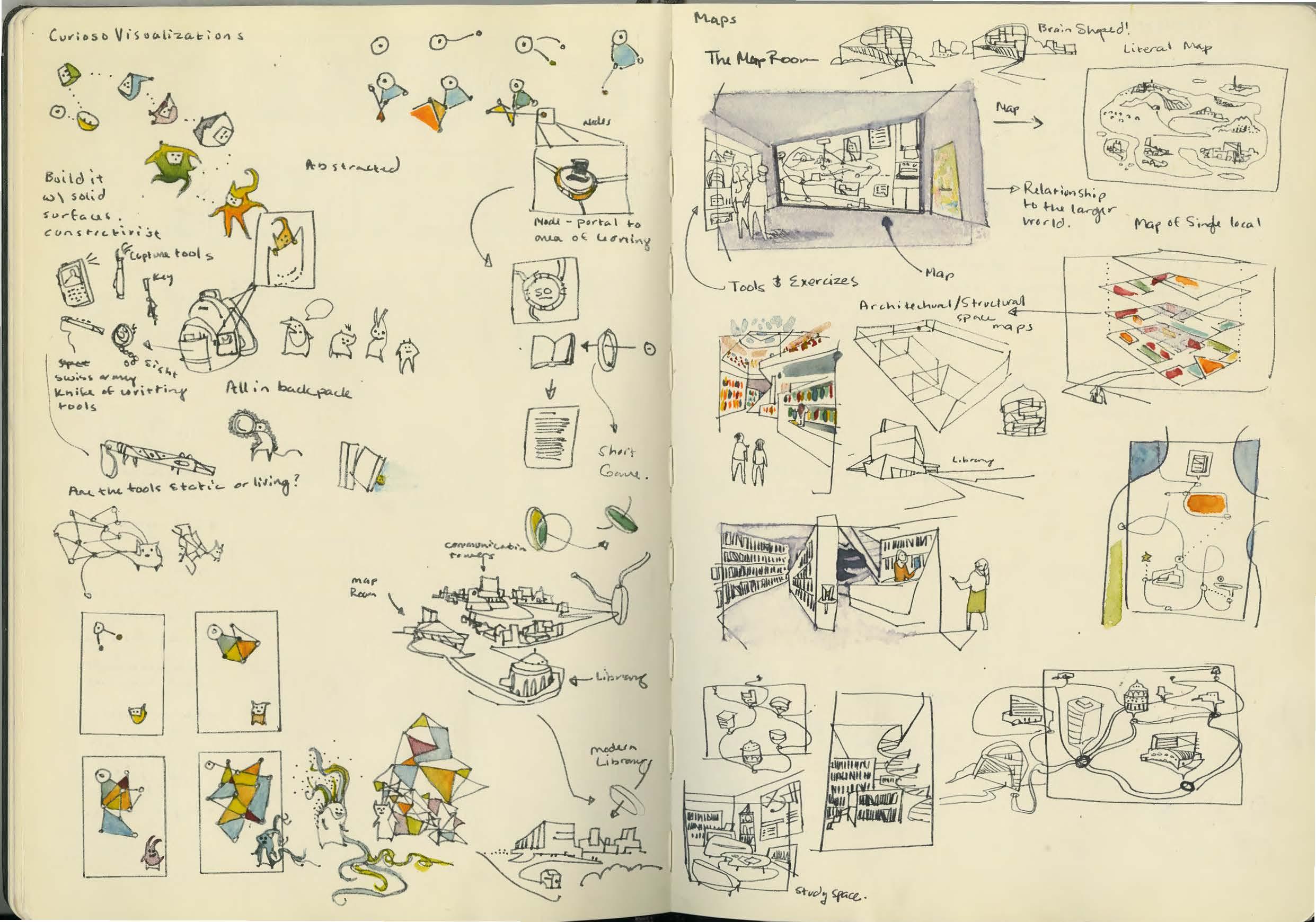 Librariana_SkBk_Page_13.jpg