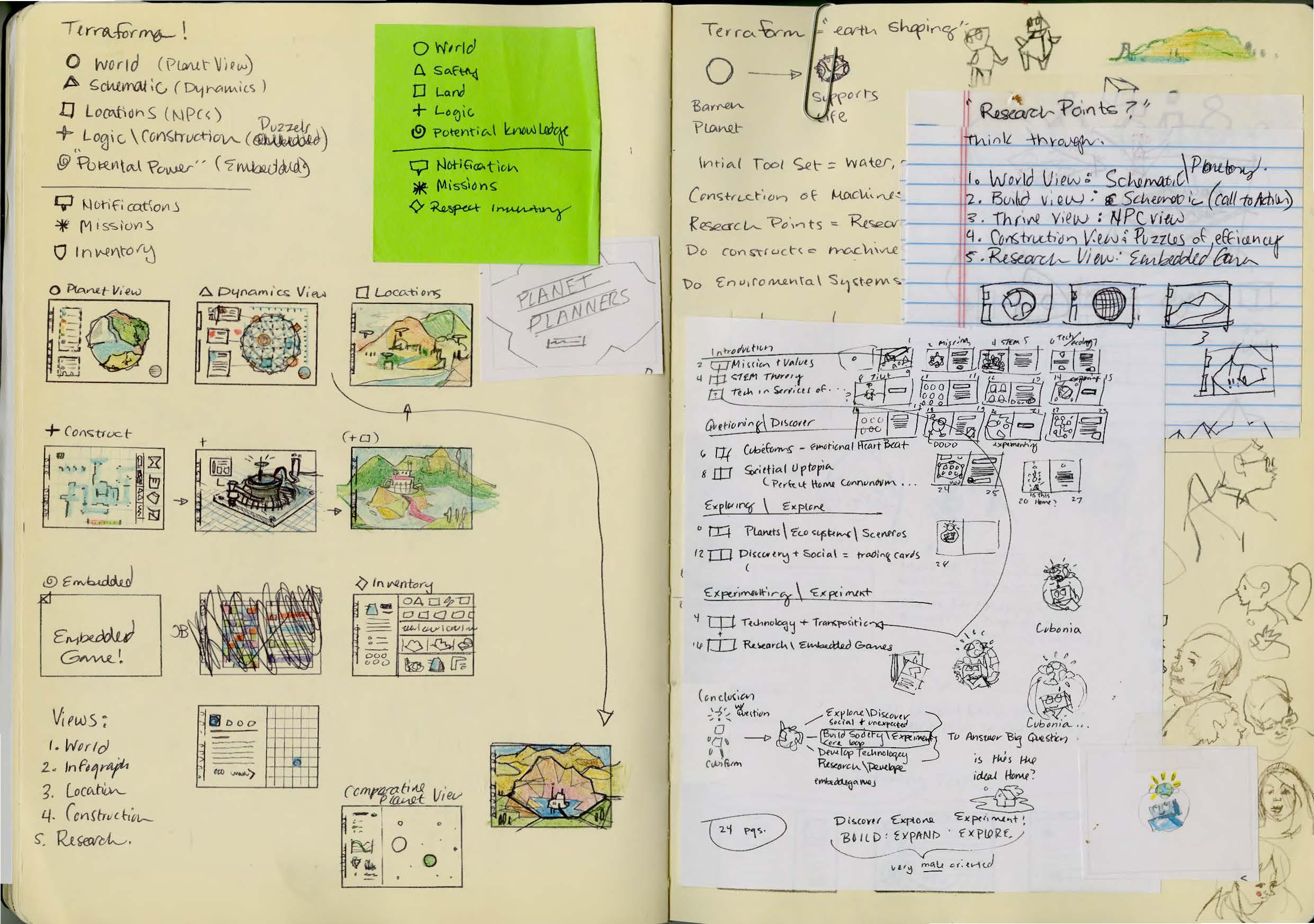 Librariana_SkBk_Page_33.jpg