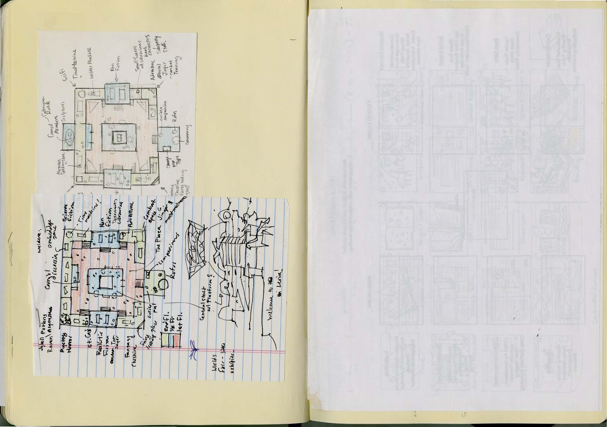 Librariana_SkBk_Page_35.jpg