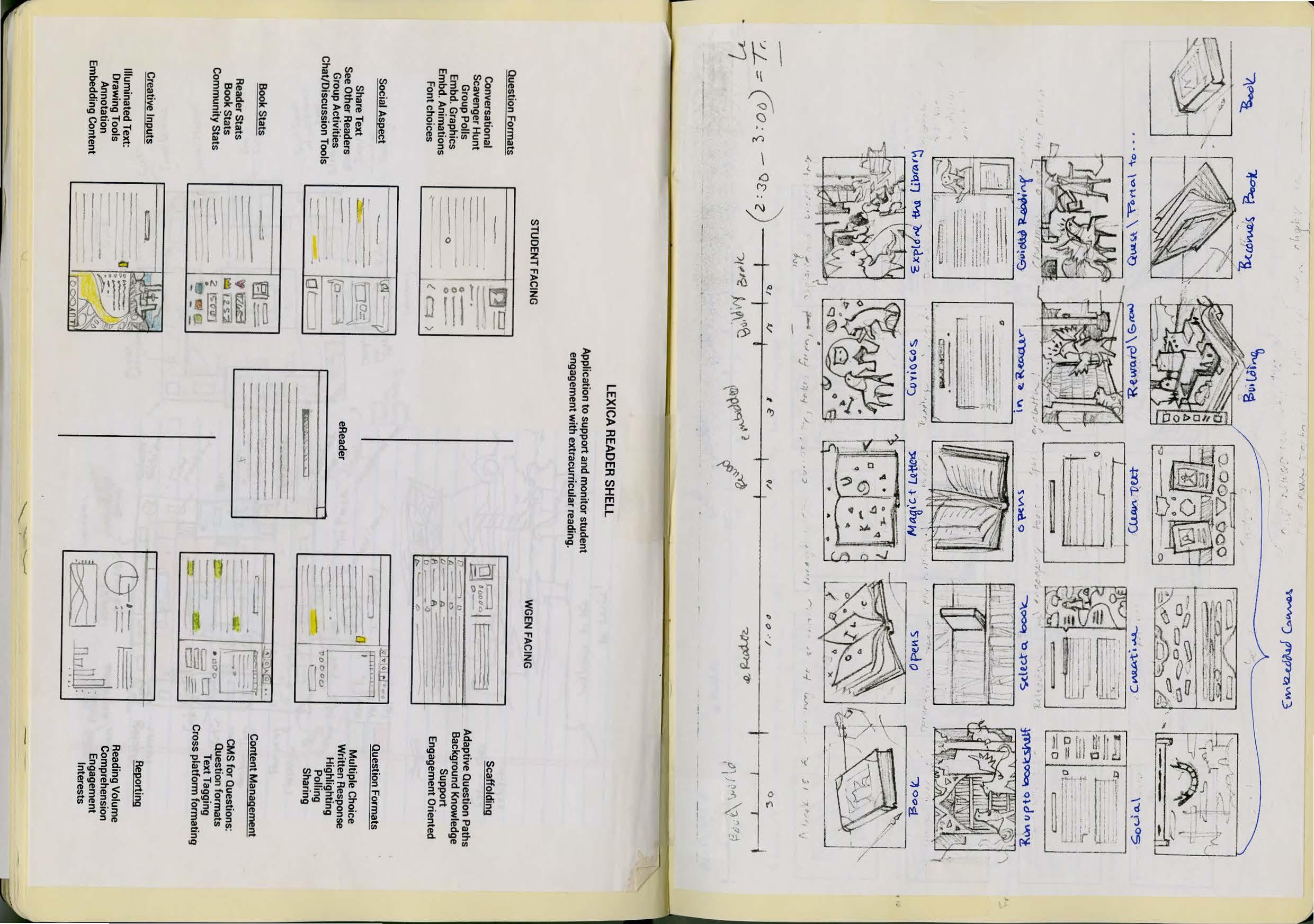 Librariana_SkBk_Page_36.jpg