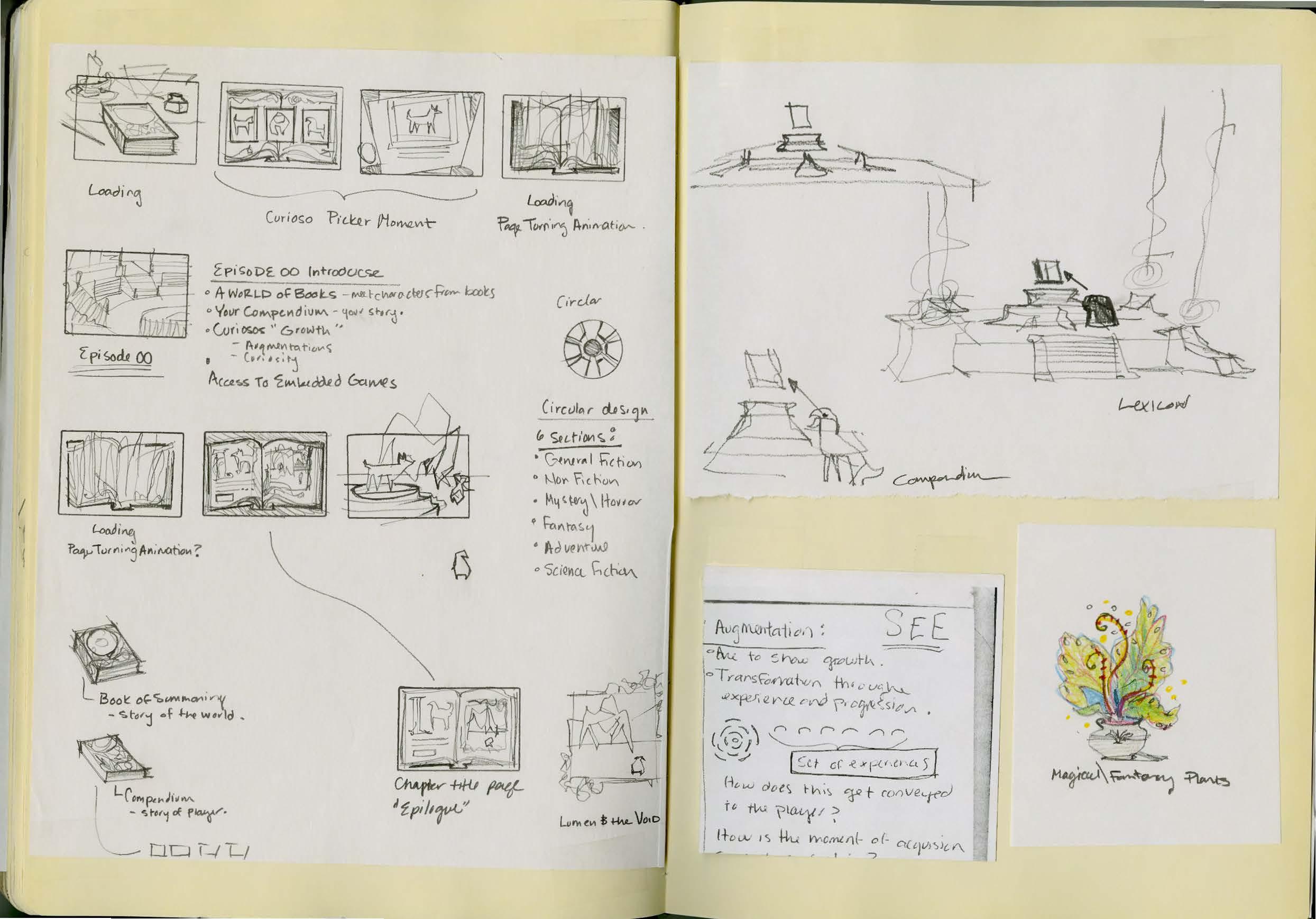 Librariana_SkBk_Page_38.jpg