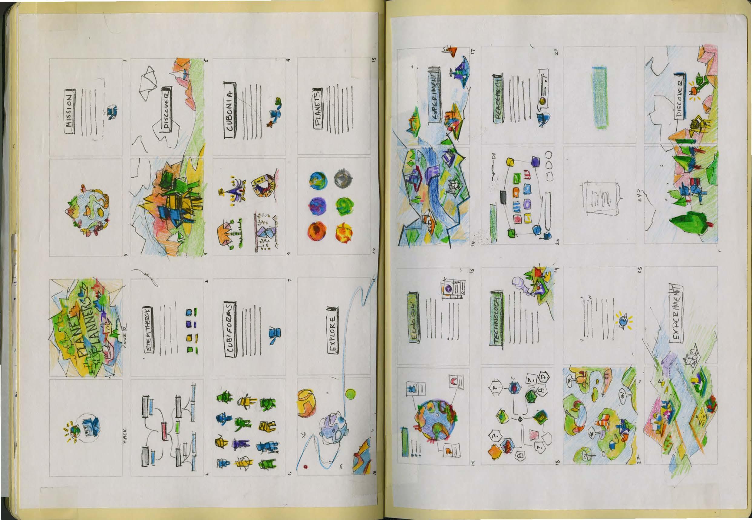 Librariana_SkBk_Page_40.jpg