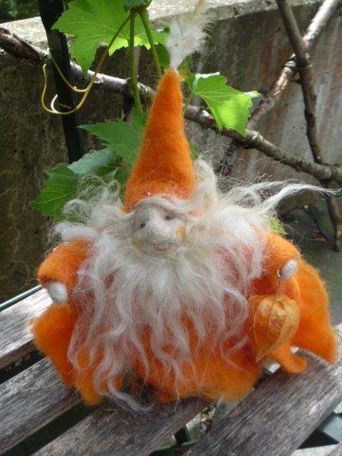 Zwerg orange.JPG
