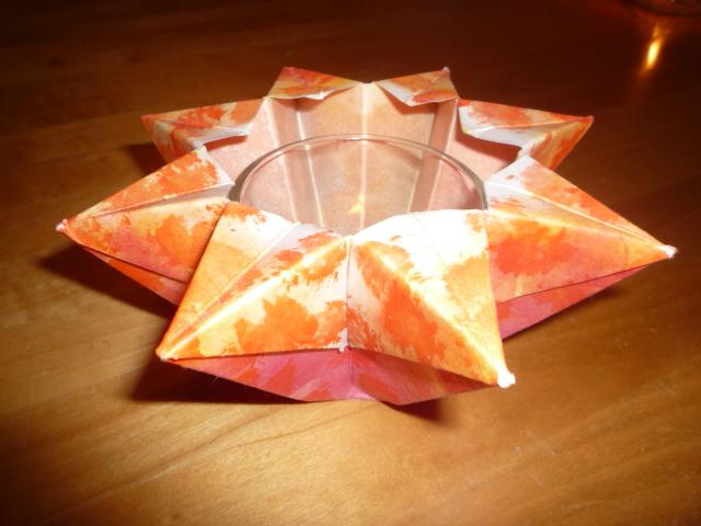 Sternenlicht orange.JPG