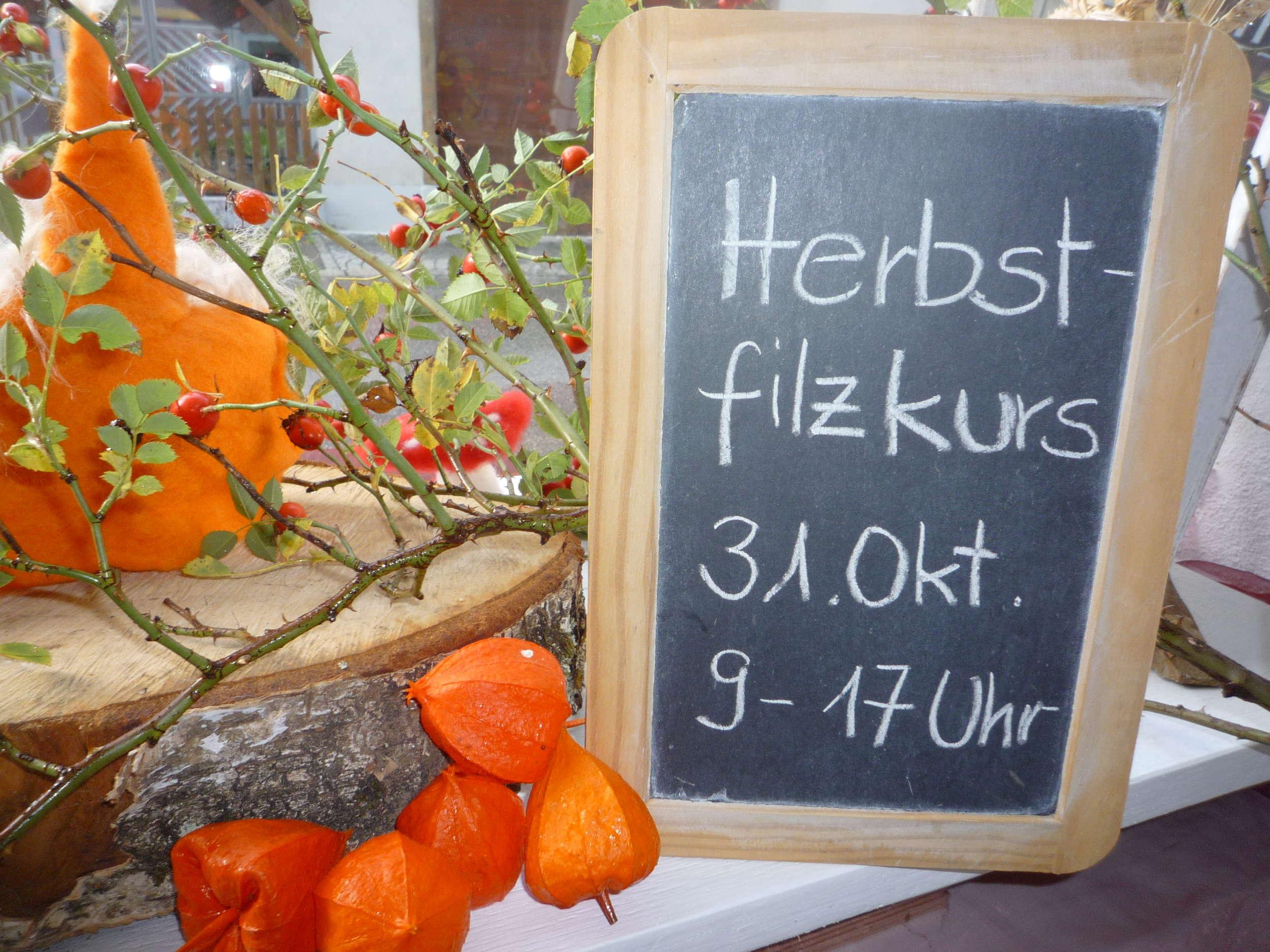 LHW Bilder Filzen 11042016 1.jpg